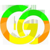 GO Ganganagar icon
