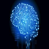 معلومات تكنولوجية icon