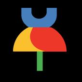 U Bulletin icon