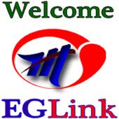 MTL-EGLINK icon