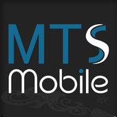 MTS MOBILE GUJRANWALA icon