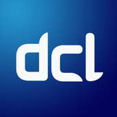 DCL ERP icon