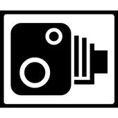 Mauritius Road Alert icon
