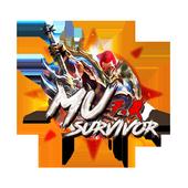 Mu Survivor Mobile Brasil 7.0 icon