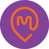 MUV Partner icon