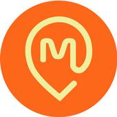 MUV icon
