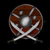 ikon Swordy