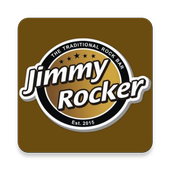 Jimmy Rocker icon