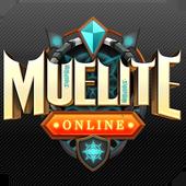 Mu Ultimate icon
