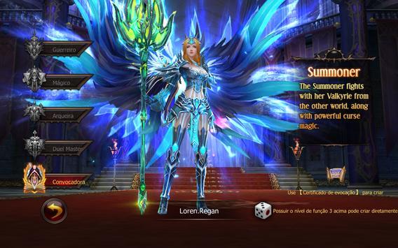 Mu Ultimate screenshot 4