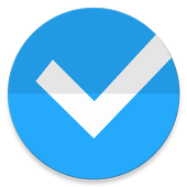 Task list (or todo list, notes, shopping list) icon