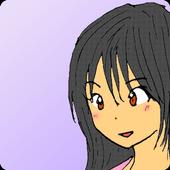 ラッキーボーイ5(無料漫画) icon