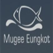 Mugee Bid (Unreleased) icon