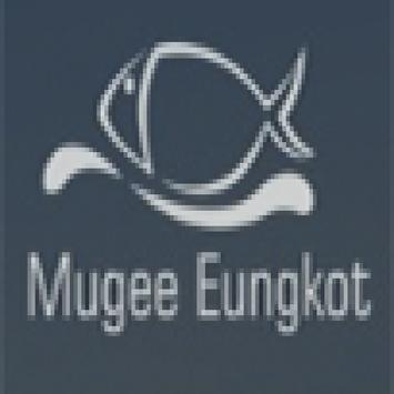 Mugee Bid (Unreleased) poster