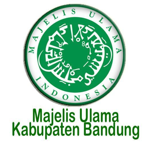 Mui Kabupaten Bandung For Android Apk Download