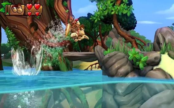 Download mario vs. Donkey kong: mini-land mayhem! Android games.