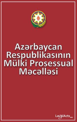 Ar Mulki Prosessual Məcəlləsi For Android Apk Download