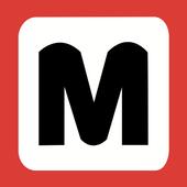 Mueller Co. icon