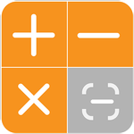 APK Multi Calculator-Easier for calculation