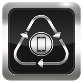 Sneha Multi Recharge icon