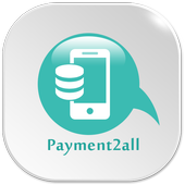 Payment 2 All icon