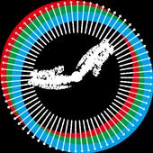 MF Timer icon