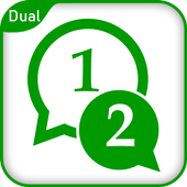 Multiple Space : Multiple Account & Parallel APP icon
