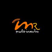 Multiradio icon