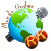 MundoUnderRk icon