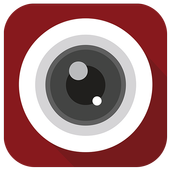 MundoCine icono