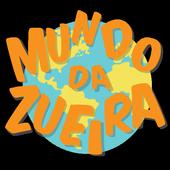 Mundo da Zueira icon