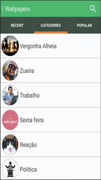 Mundo da Zueira screenshot 3