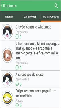 Mundo da Zueira screenshot 4