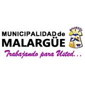 Municipalidad de Malargüe icon