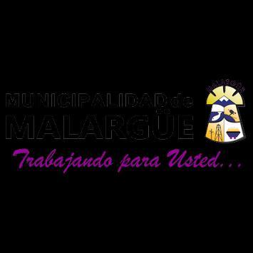 Municipalidad de Malargüe poster