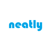 Neatly Services icon