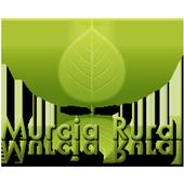 Murcia Rural icon