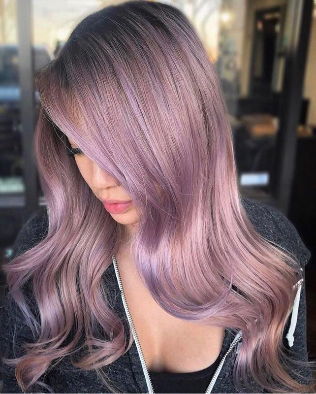 Hair Color Ideas For Android Apk Download