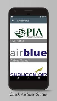 E-Services screenshot 7