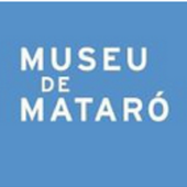 Museu de Mataro icon