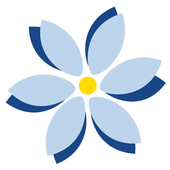 Musketierblumen icon