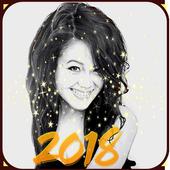 Neha kakkar songs 2017/2018 icon
