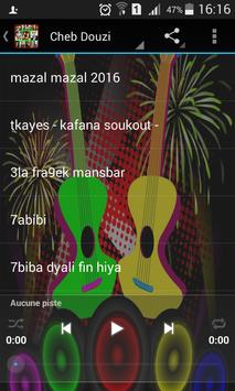 Rai Music 2018 Mp3 screenshot 3