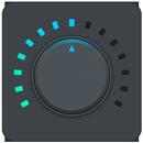 APK Musica Equalizer Pro