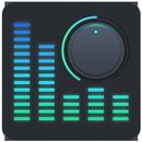 APK Bass Booster- Equalizer Pro