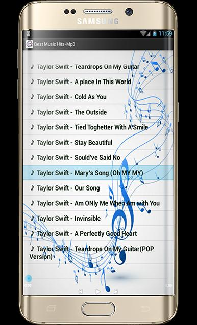 best english Songs 2018 for Android - APK Download