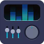 Music Equalizer-Bass Booster&Volume Up APK