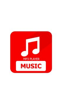 Tube Music Mp3 Player - Free Music screenshot 1