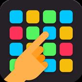 Music Mixer 2017 Pro icon