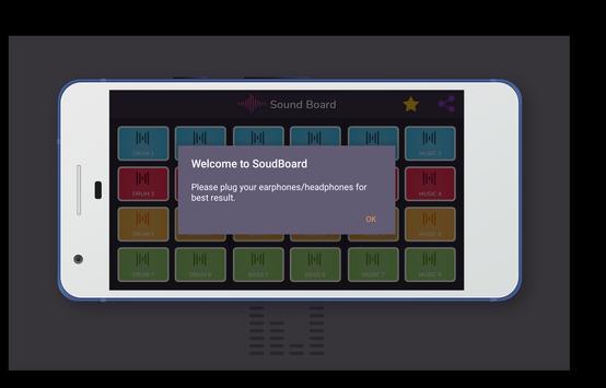 Music Mixer 2017 Pro screenshot 1